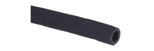 1 TE ein hochfestes Textilgeflecht SAE 100 R6 EN 854