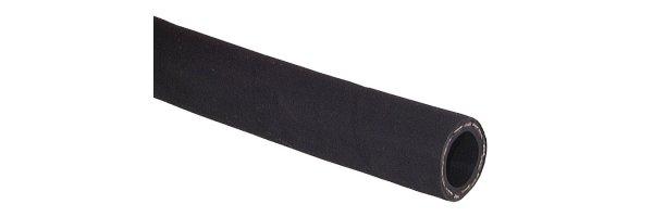 2 TE ein hochfestes Textilgeflecht EN 854