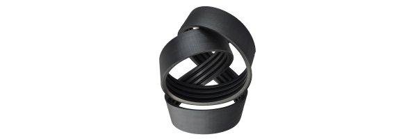 ConCar Kraftbänder