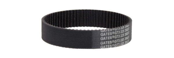Gates Zahnflachriemen Powergrip GT3