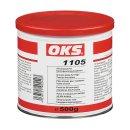 OKS 1105, Isolierpaste, 500 g Dose Schmier-, Dicht- und...