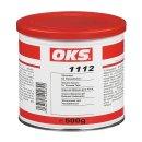 OKS 1112, Vakuumfett, 500 g Dose Gleitmittel...