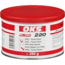 OKS 220, MoS2-Paste Rapid, 250 g Dose Schmiermittel...