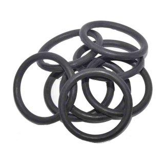 O-Ring, 137,00x2,62 mm, NBR (70A)
