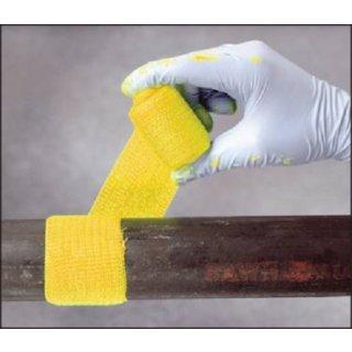 Loctite5070 Pipe Repair Set ( Rohrreparaturset)