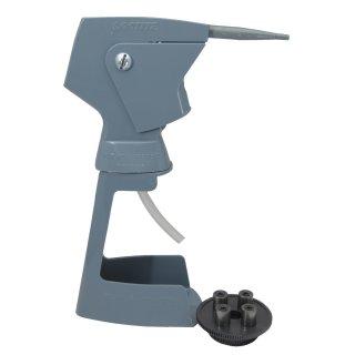 Loctite 98414 Handdosierpistole für 50 ml Flasche Dosierpistole mechanisch