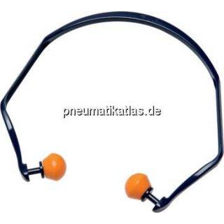 Bügelgehörschutz (26 dB)