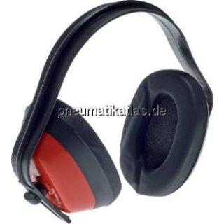 Gehörschutzkapsel, Europäisches Markenprodukt, se