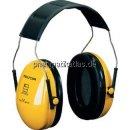 Gehörschutzkapsel, 3M Peltor- OPTIME I, vielseitiger...