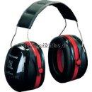 Gehörschutzkapsel, 3M Peltor- OPTIME III, für...