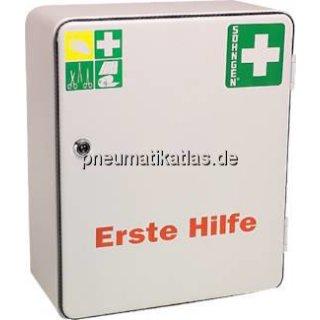 Verbandschrank, DIN 13157 ( klein)