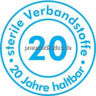 Verbandschrank, DIN 13169 ( groß)